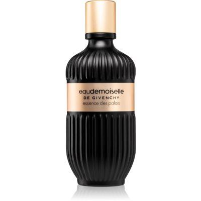 GivenchyEaudemoiselle de Givenchy Essence Des Palais