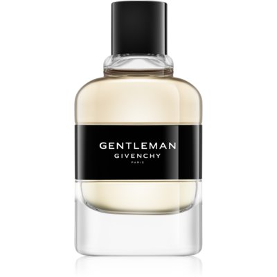 GivenchyGentleman Givenchy