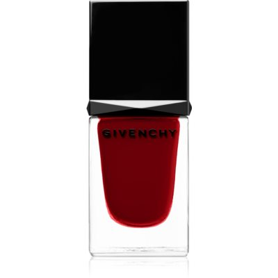GivenchyLe Vernis