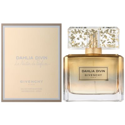 GivenchyDahlia Divin Le Nectar de Parfum