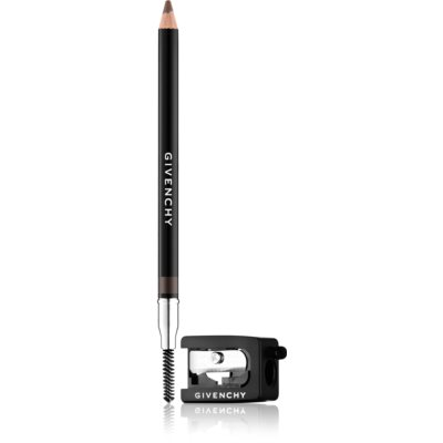 GivenchyEyebrow Pencil