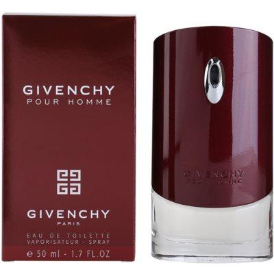 GivenchyGivenchy Pour Homme