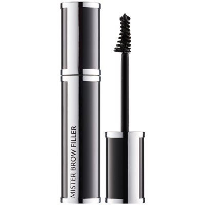 GivenchyMister Brow Filler