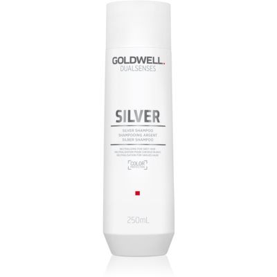 GoldwellDualsenses Silver