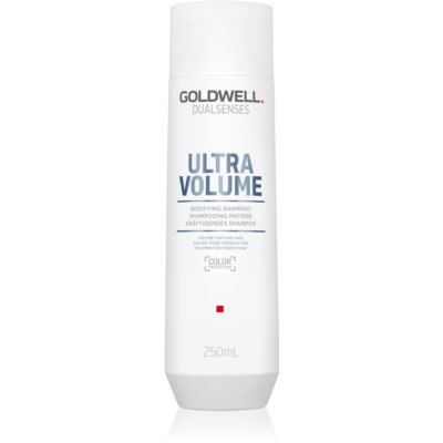 GoldwellDualsenses Ultra Volume