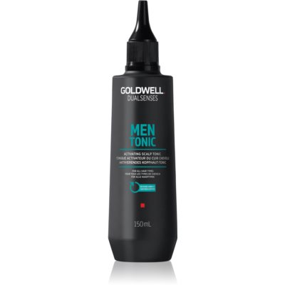 GoldwellDualsenses For Men