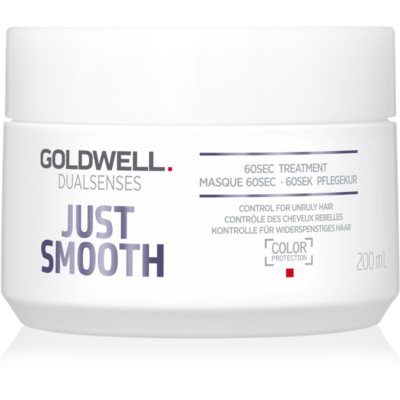 GoldwellDualsenses Just Smooth