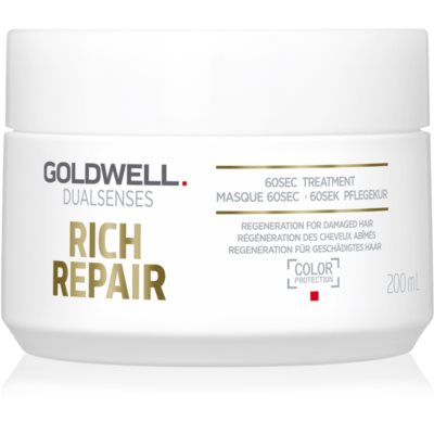 GoldwellDualsenses Rich Repair