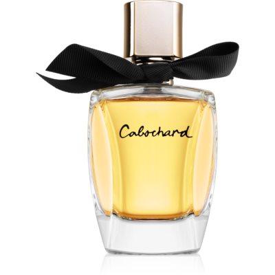 Grès Cabochard (2019) eau de parfum hölgyeknek
