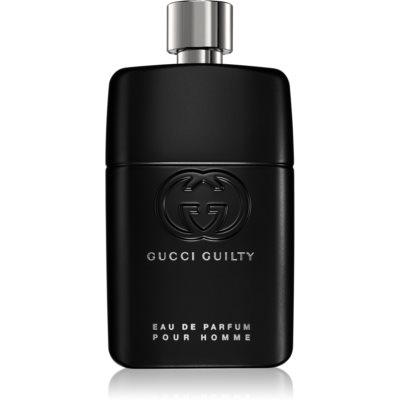 GucciGuilty Pour Homme