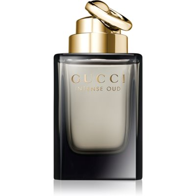Gucci Intense Oud Eau de Parfum unisex