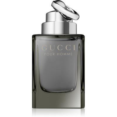 Gucci Gucci by Gucci Pour Homme eau de toilette para hombre
