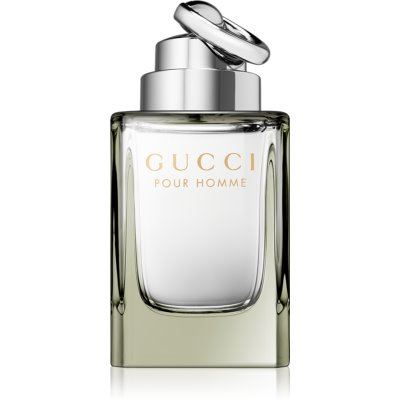 GucciGucci by Gucci Pour Homme