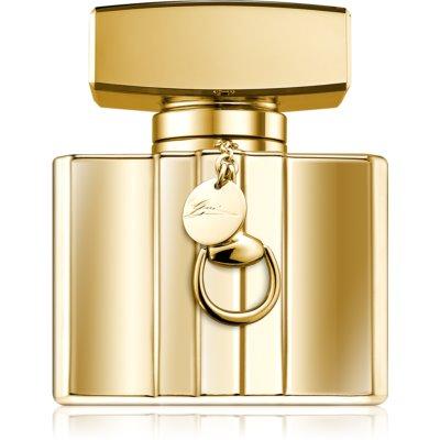 Gucci Première парфумована вода для жінок