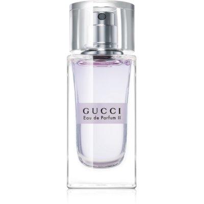 GucciEau de Parfum II