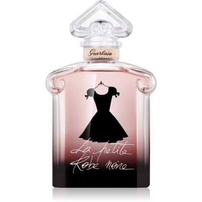 Guerlain La Petite Robe Noire parfemska voda za žene