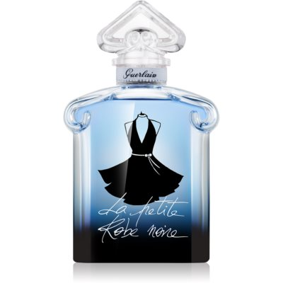 GuerlainLa Petite Robe Noire Intense