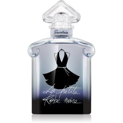 Guerlain La Petite Robe Noire Intense парфумована вода для жінок