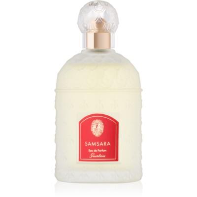 Guerlain Samsara eau de parfum da donna
