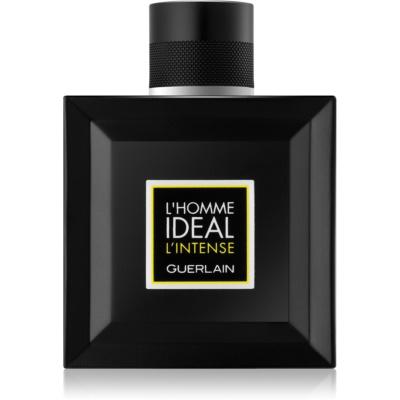 Guerlain L'Homme Idéal L'Intense парфюмна вода за мъже