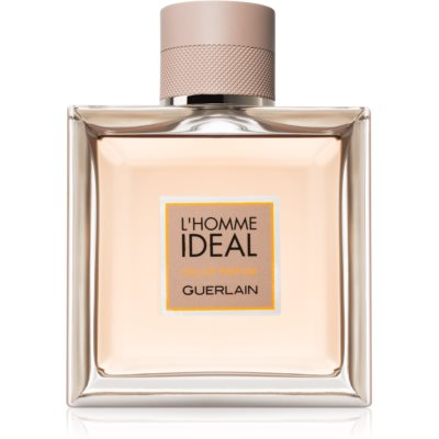 Guerlain L'Homme Idéal парфюмна вода за мъже