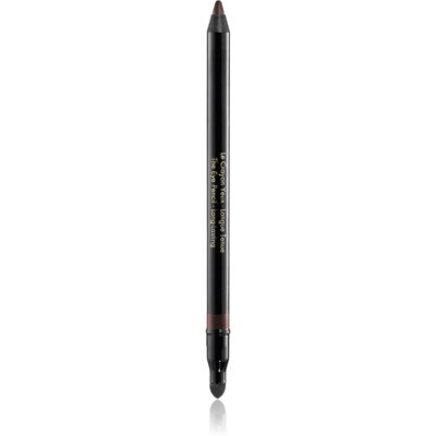 GuerlainThe Eye Pencil
