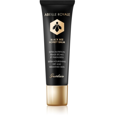 GuerlainAbeille Royale Black Bee Honey Balm