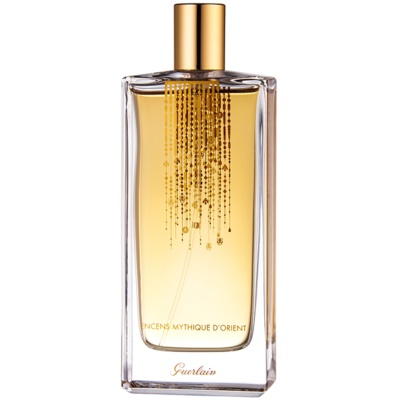 Guerlain Encens Mythique D'Orient eau de parfum unisex
