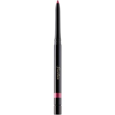 Guerlain The Lip Liner konturovací tužka na rty