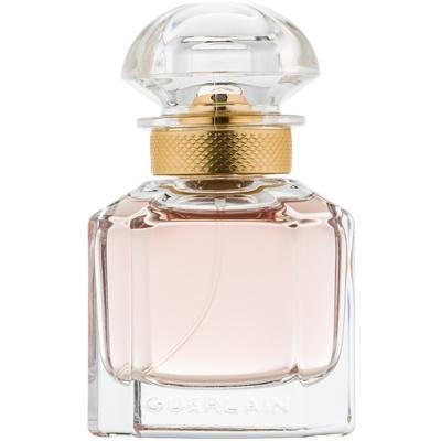Guerlain Mon Guerlain eau de parfum da donna