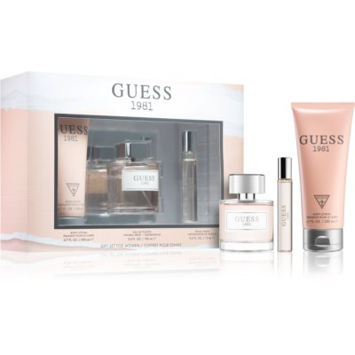Guess1981