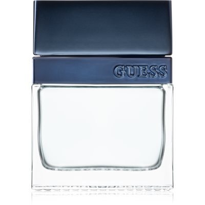 GuessSeductive Homme Blue