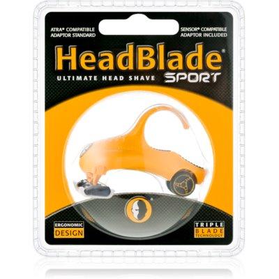 HeadBladeSport