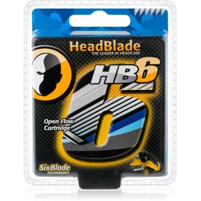 HeadBladeHB6