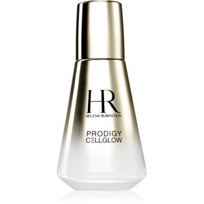Helena Rubinstein Prodigy Cellglow serum intensywnie regenerujące