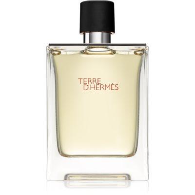 Hermès Terre d'Hermès toaletná voda pre mužov