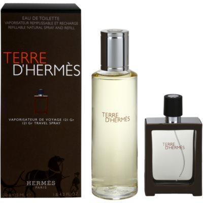 HermesTerre d'Hermès