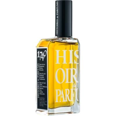Histoires De Parfums 1740 Eau de Parfum for Men