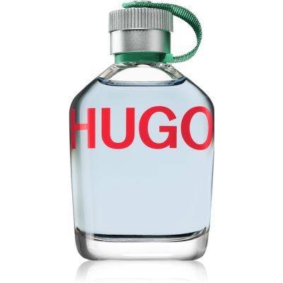 Hugo BossHUGO Man