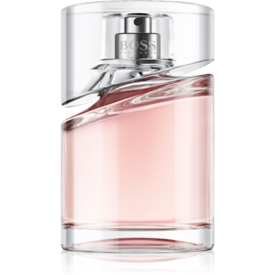 Hugo Boss BOSS Femme Eau de Parfum for Women