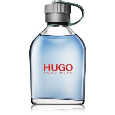 Hugo Boss HUGO Man toaletní voda pro muže