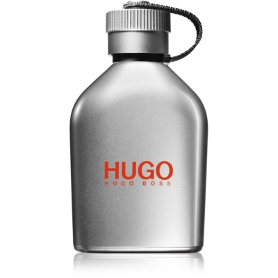 Hugo BossHUGO Iced