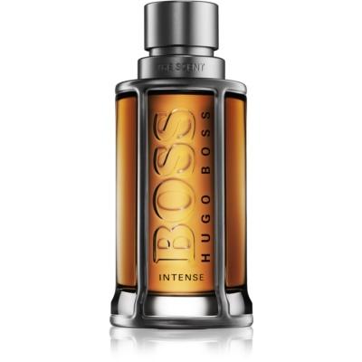 Hugo Boss BOSS The Scent Intense parfémovaná voda pro muže