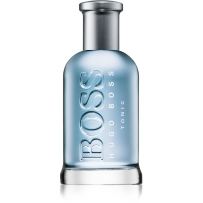 Hugo BossBOSS Bottled Tonic