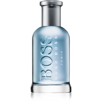 Hugo Boss BOSS Bottled Tonic eau de toilette uraknak