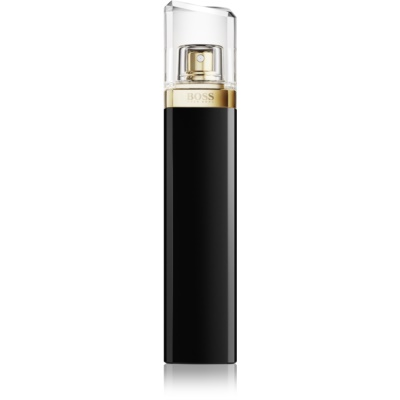 Hugo Boss BOSS Nuit parfumska voda za ženske
