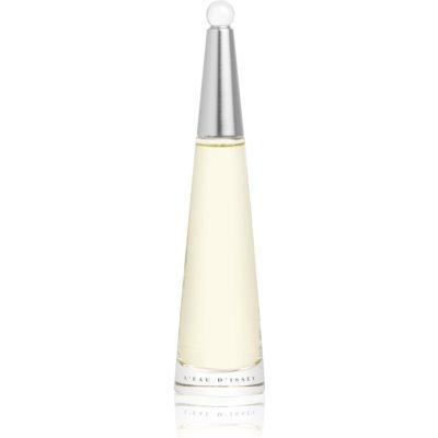 Issey Miyake L'Eau d'Issey parfémovaná voda pro ženy