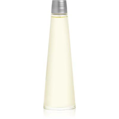 Issey Miyake L'Eau d'Issey eau de parfum ricarica da donna