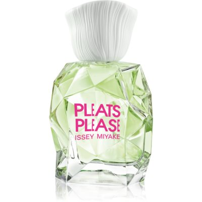Issey Miyake Pleats Please L'Eau eau de toilette for Women