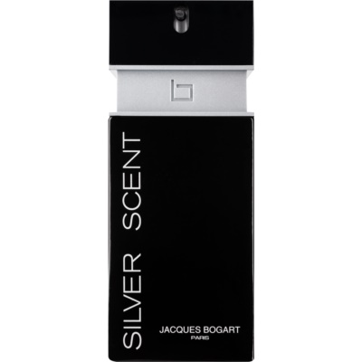 Jacques Bogart Silver Scent eau de toilette pour homme